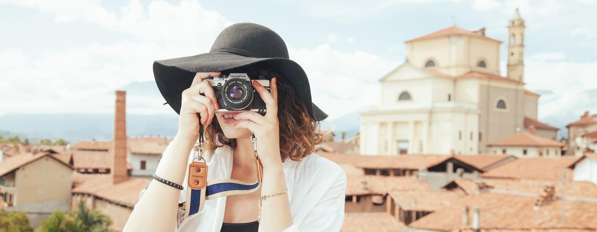 photographer-travel